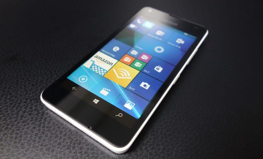lumia 550 06