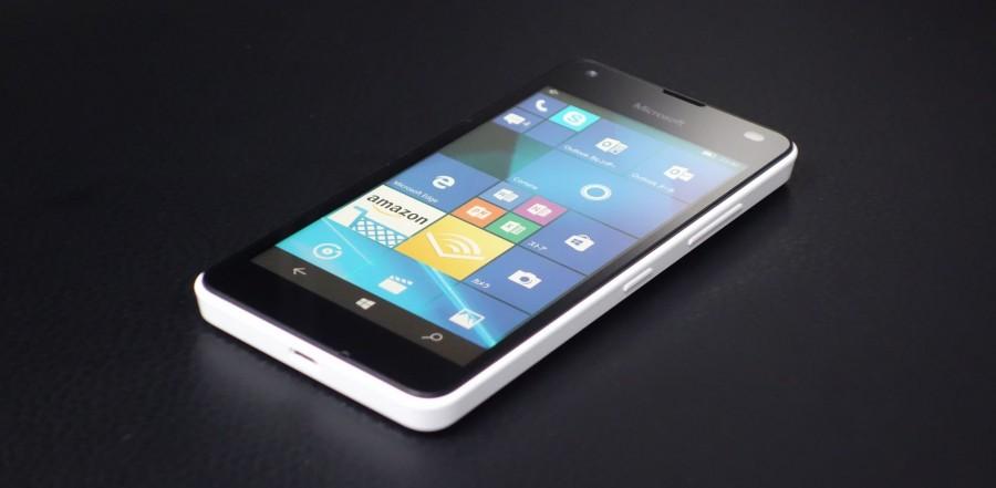 lumia 550 07