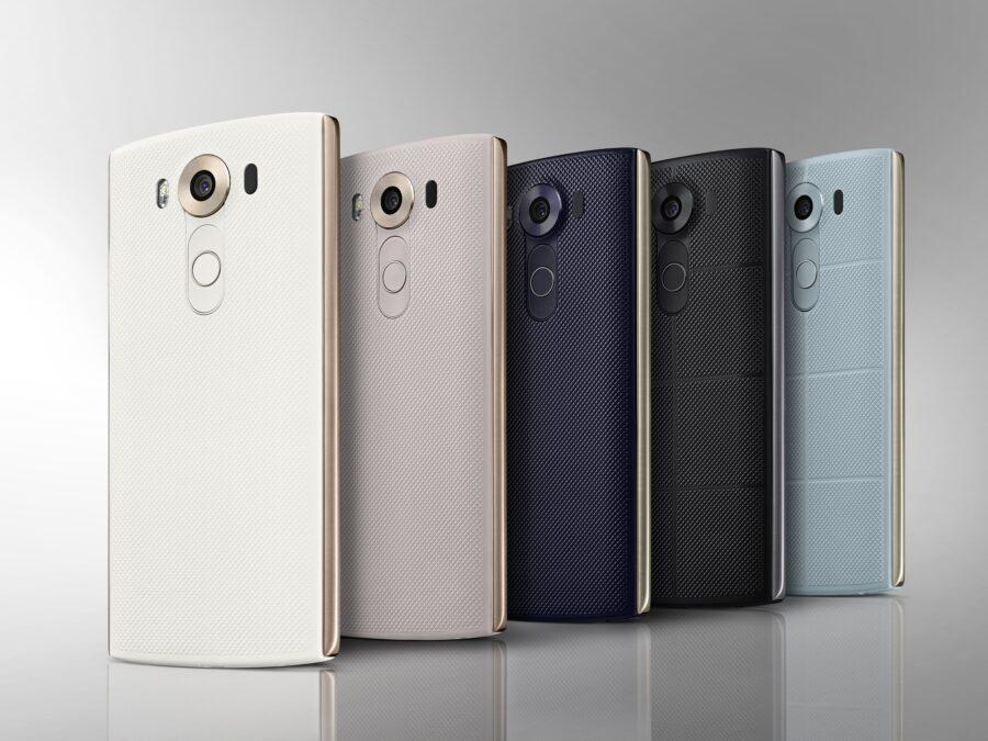 LG-V10-02