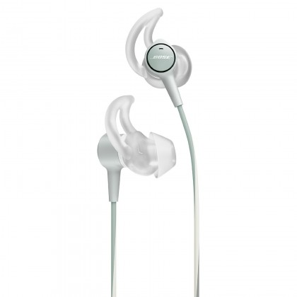 SoundTrue Ultra in-ear headphones