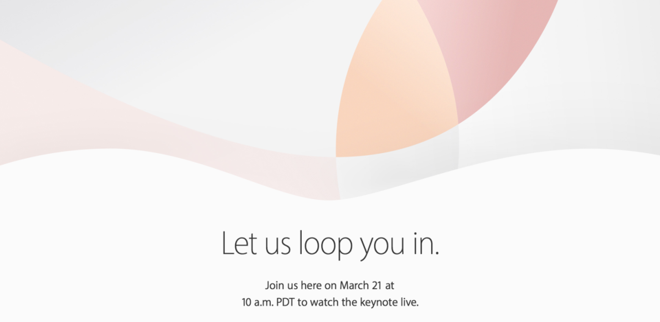apple-event-2016-03-21