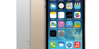 iphone-5s-press-image