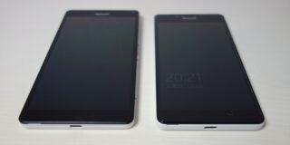 lumia 950 xl 950 1