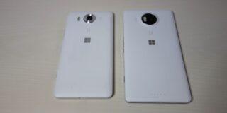 lumia 950 xl 950 4