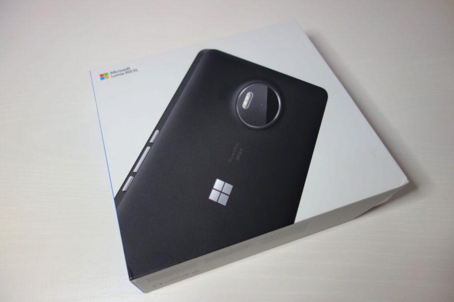 lumia 950 xl hk 1