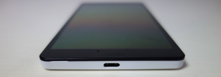 lumia 950 xl hk 4