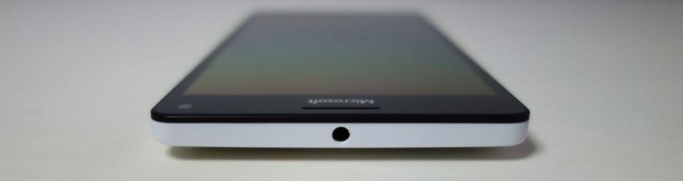 lumia 950 xl hk 6