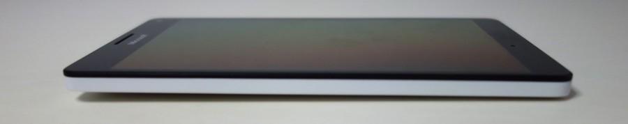 lumia 950 xl hk 7