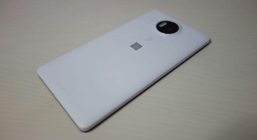 lumia 950 xl hk 8