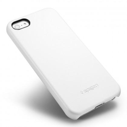 spigen iphone 5s leather