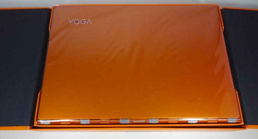 yoga 900 07