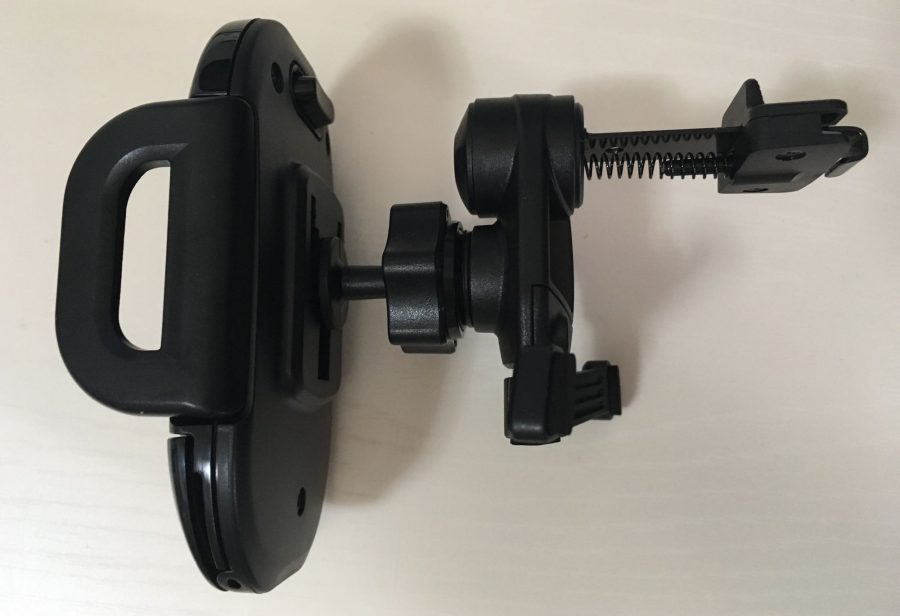 avantek car mount 3