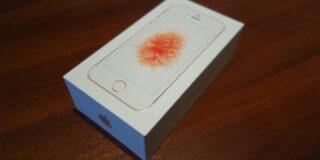 iphone se 01