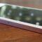 au、月額1,980円でiPhoneが使える「iPhone SE イチキュッパキャンペーン」開始
