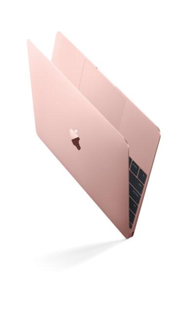 macbook-rose-gold