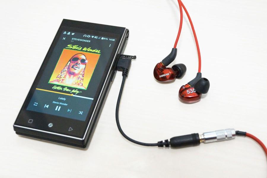 musashi-music