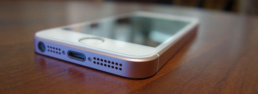 spigen ultra hybrid for iphone se 04
