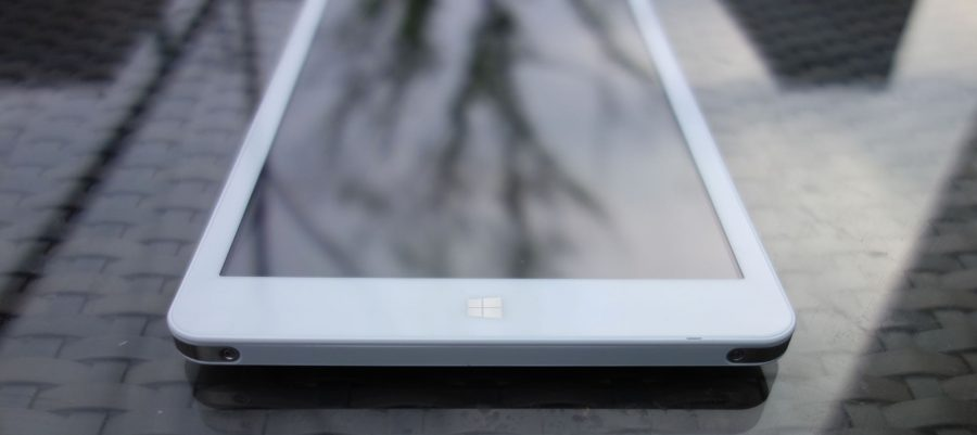 Chuwi Hi8 Pro Tablet PC 06
