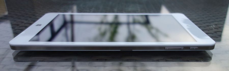 Chuwi Hi8 Pro Tablet PC 07