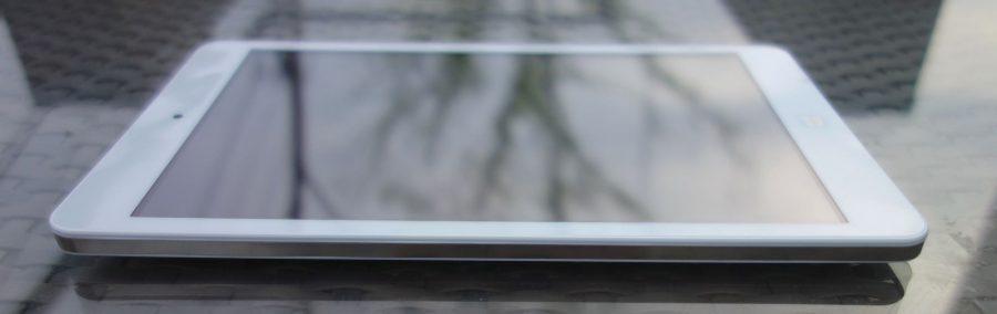Chuwi Hi8 Pro Tablet PC 09