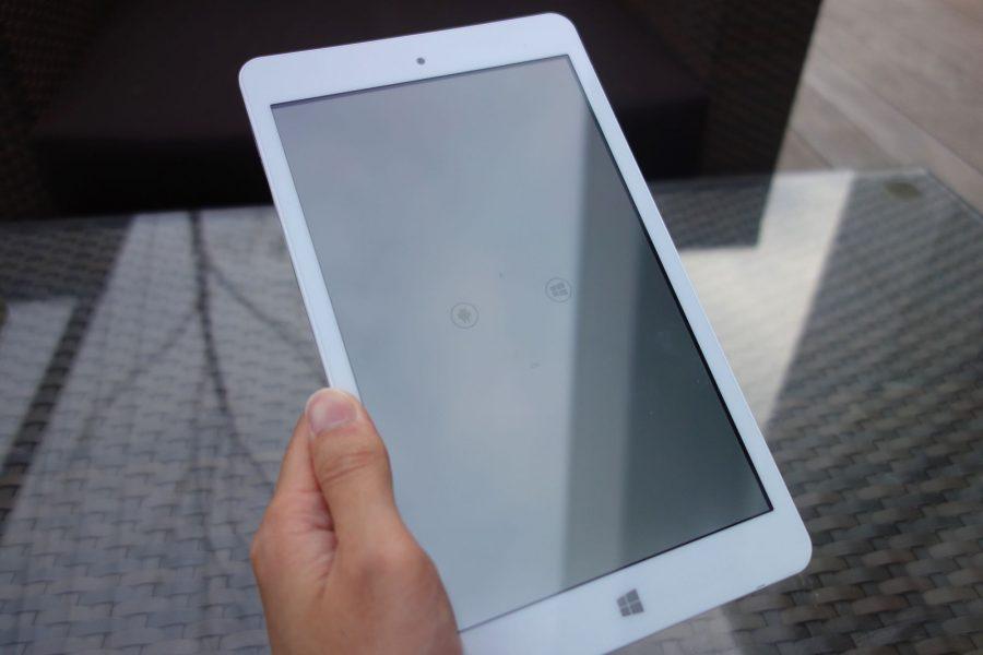 Chuwi Hi8 Pro Tablet PC 14
