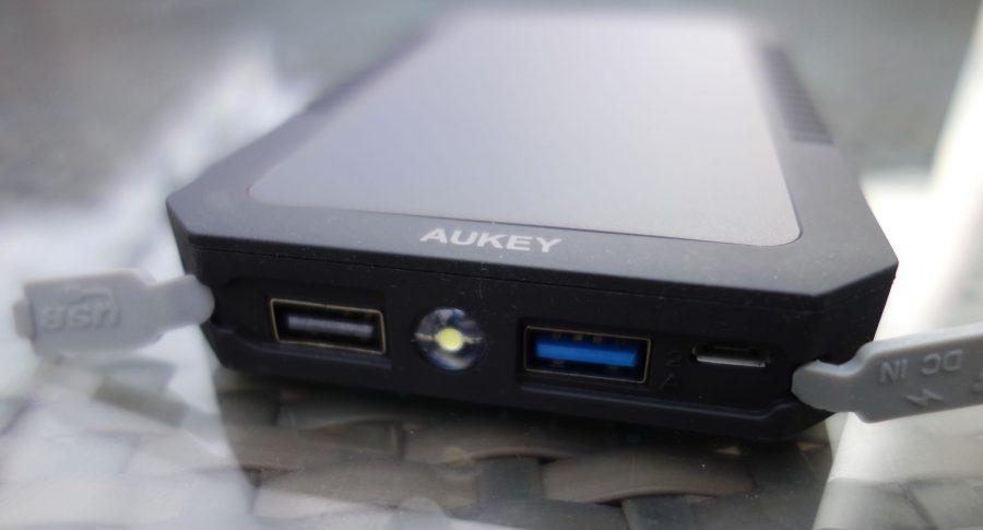 aukey pb-p8 7