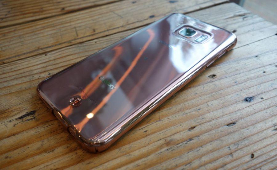 elecom galaxy s7 edge case 06