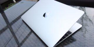 macbook 2015 1