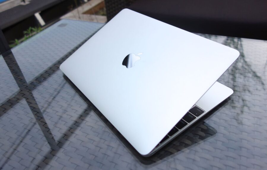 macbook 2015 1