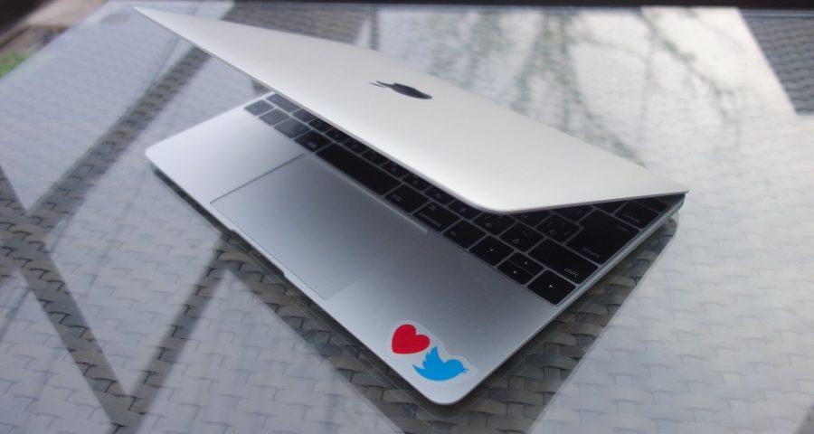 macbook 2015 2