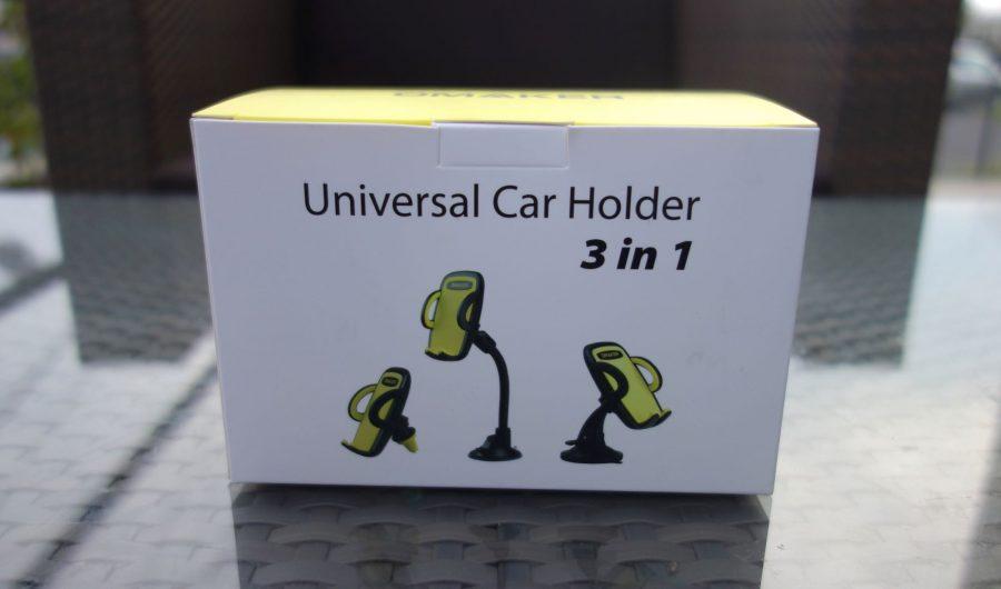 omaker car holder 1 1