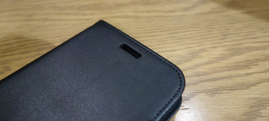 spigen galaxy s7 edge wallet s 5