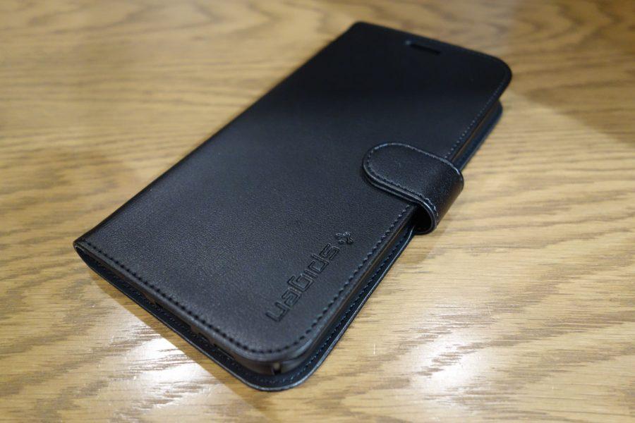 spigen galaxy s7 edge wallet s 6