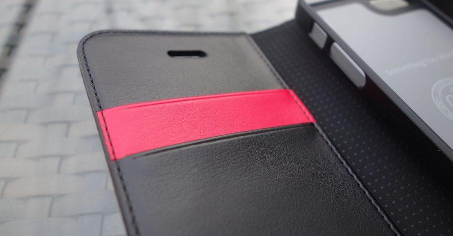 spigen wallet s iphone se 4