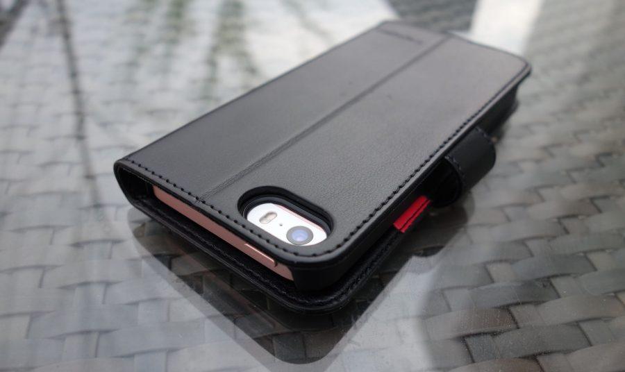 spigen wallet s iphone se 7
