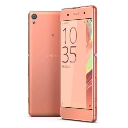 sony-xperia-xa-rose-gold