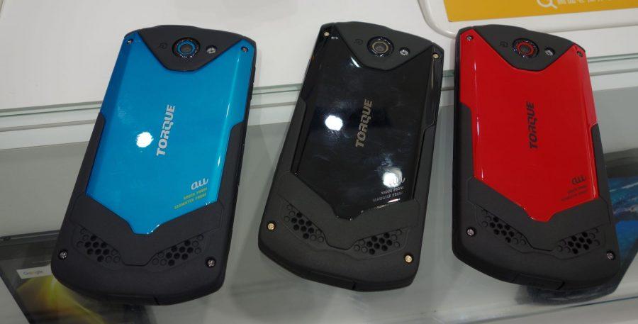torque g02 blue 4