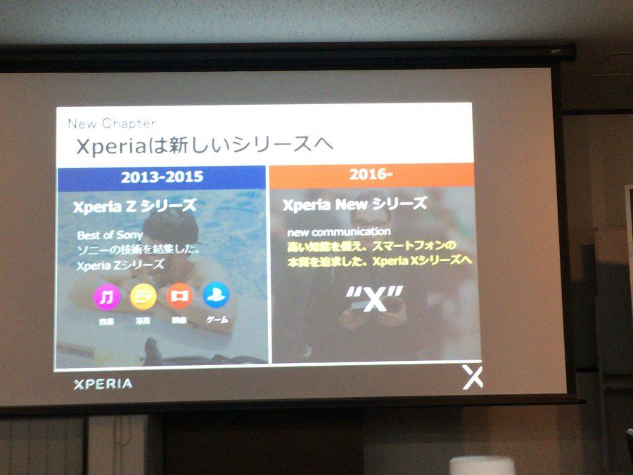 xperia event concept 3