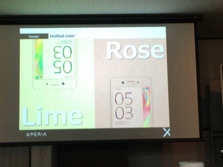 xperia event concept 4