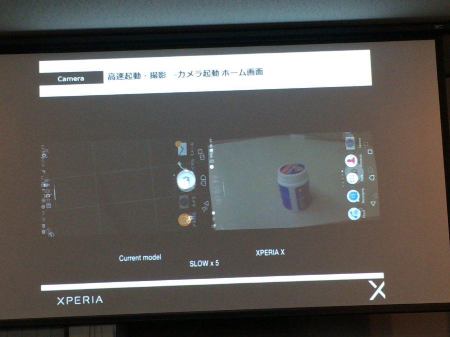 xperia xp event camera 03