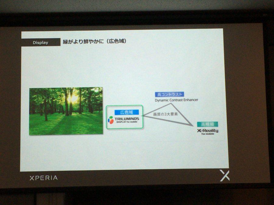xperia xp event display 03