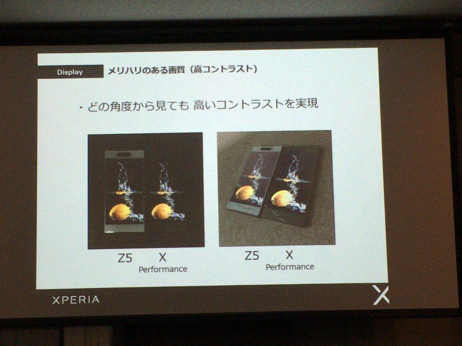 xperia xp event display 08