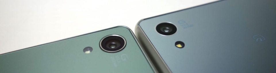 xperia-z3-z4-camera