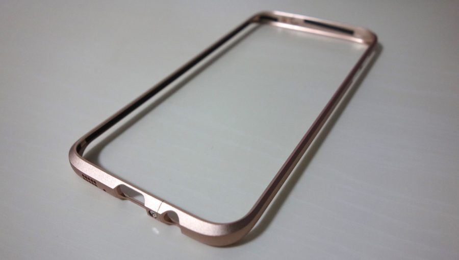 galaxy s7 edge metal bumper 03