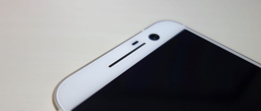 htc 10 review 9