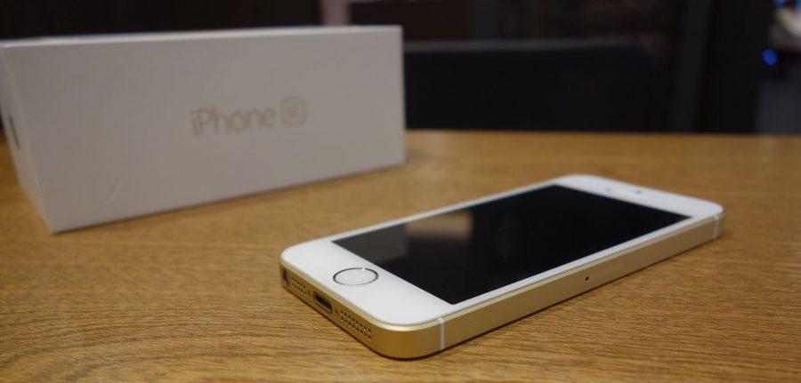iphone se hk sim free 06
