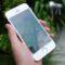 ポケモンGO用に「iPhone SE」を選ぶべき7つの理由