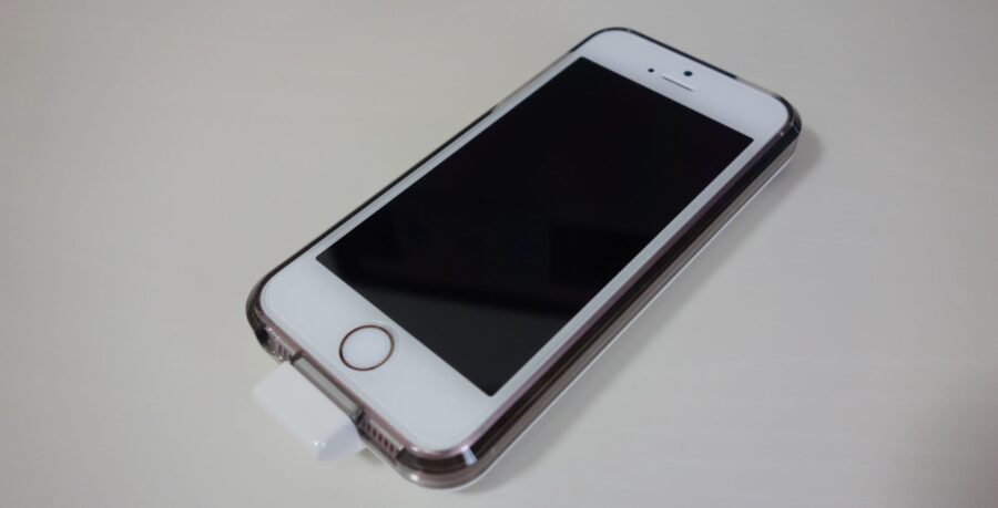powerskin for iphone 5s se 6