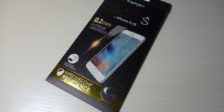 spigen glas tr s for iphone 6s 1