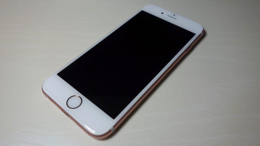 spigen glas tr s for iphone 6s 5